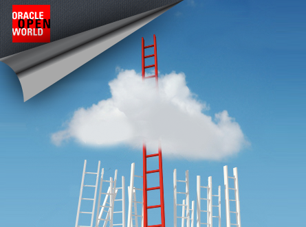 Oracle SOA Suite: Promising Values to Customers with its Hybrid Cloud Integrations