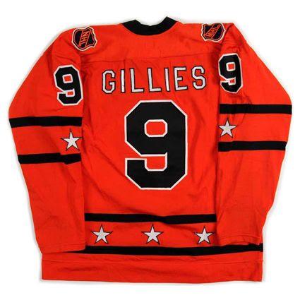 NHL All-Star 1978 jersey photo NHL All-Star 1978 B jersey.jpg