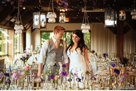 Diamond Alumni Centre Wedding