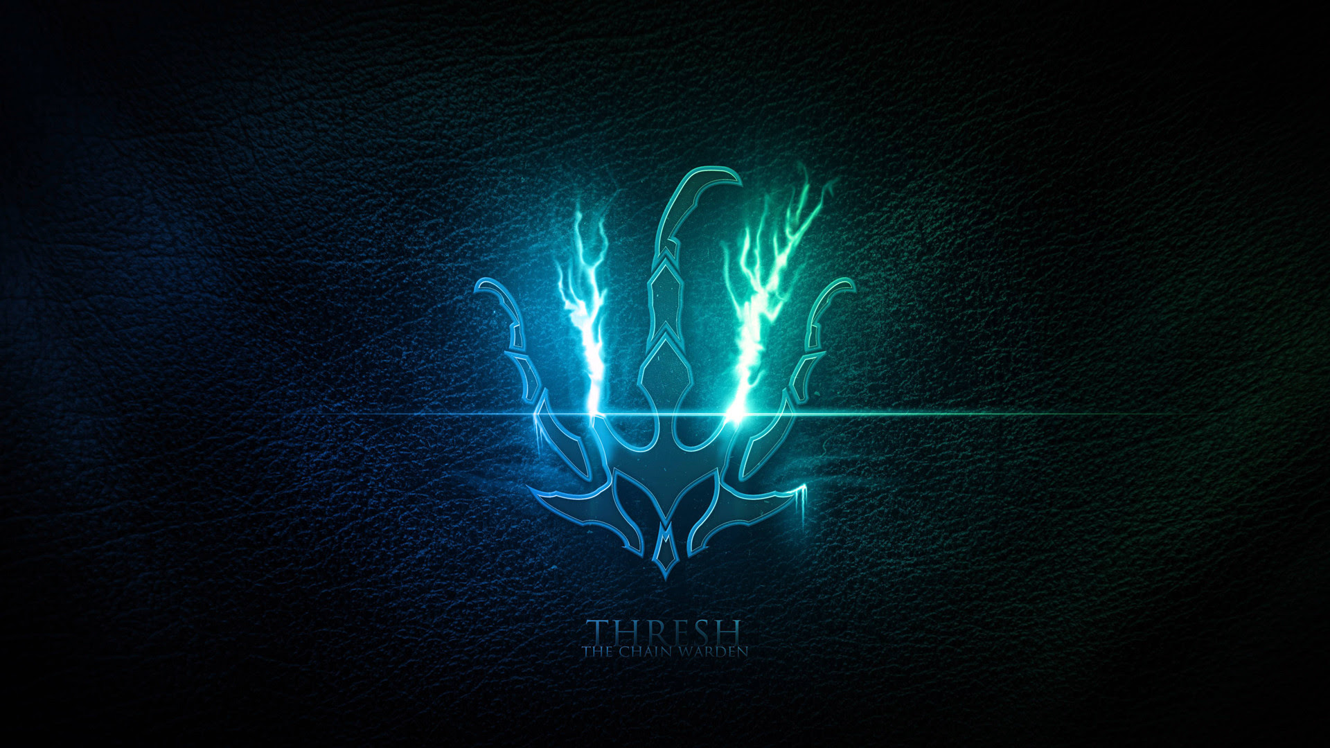 League Of Legends Logo Wallpaper 89 Images