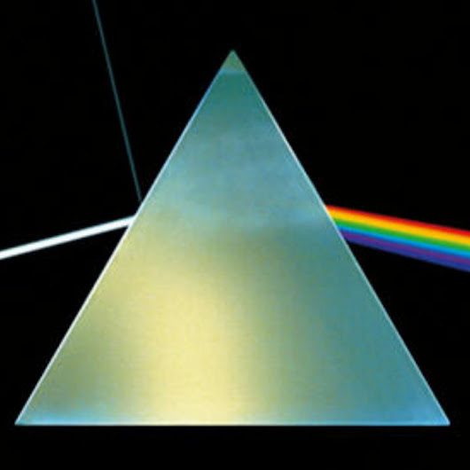 Pink Floyd Heads to Spotify
