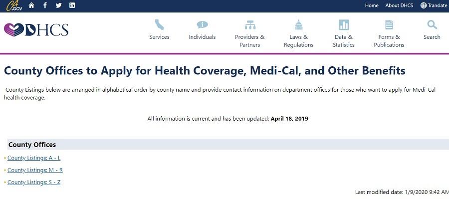 33 medical insurance card california pics