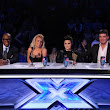 Who Got Voted Off The X Factor Tonight 11/29/12? | Celeb Dirty Laundry