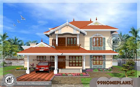 small home plans indian style  traditional style house
