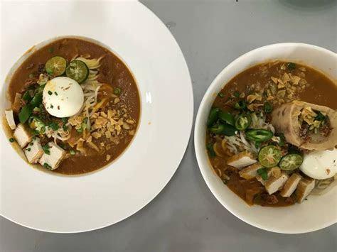 chef obie  info  resepi popular kelas kursus