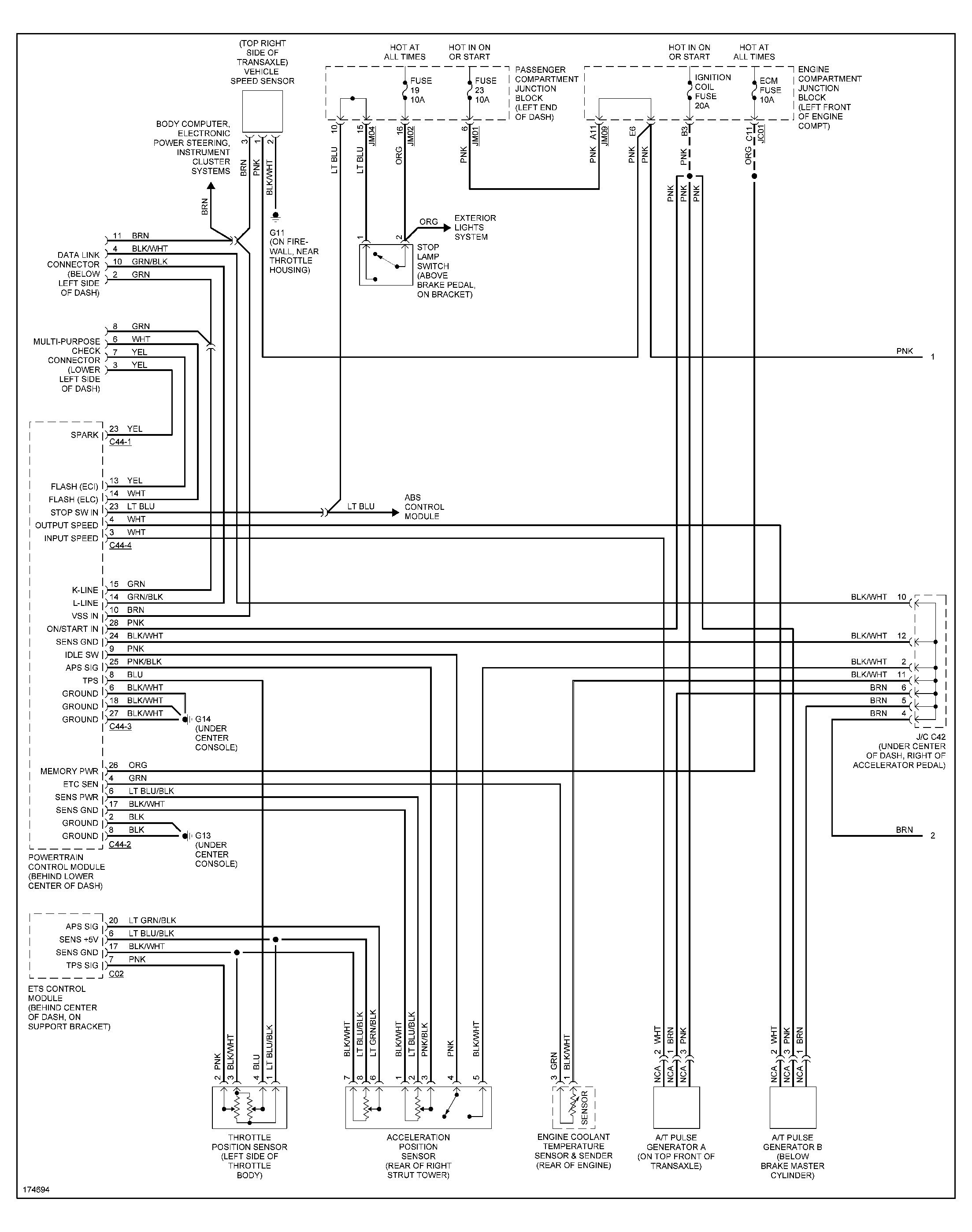 2004 Santa Fe Radio Wiring Diagram 3 Prong Power Cable Wiring Diagram 2006cruisers Yenpancane Jeanjaures37 Fr