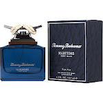 Tommy Bahama 354970 4.2 oz Men Maritime Deep Blue Eau De Cologne Spray
