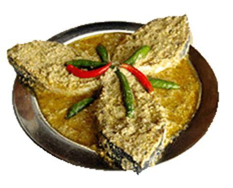 Send Monginis cakes to kolkata,Send Mio Amore cakes to