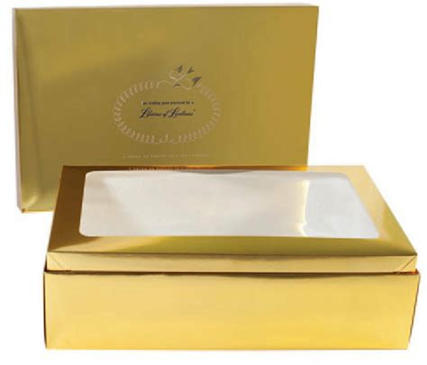 wedding gown preservation storage box extra deep gold ebay