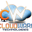 CloudSMS Africa Java Phones Download here Download the .JAR File ...