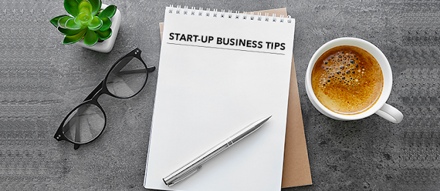How to Grow a Start-up Business Ideas