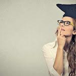 דרושים בעלי תואר שני למשרה ב-6,000 שקל - גלובס