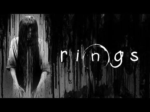 Trailer Park: 'Rings' opens in theaters - TheCelebrityCafe.com