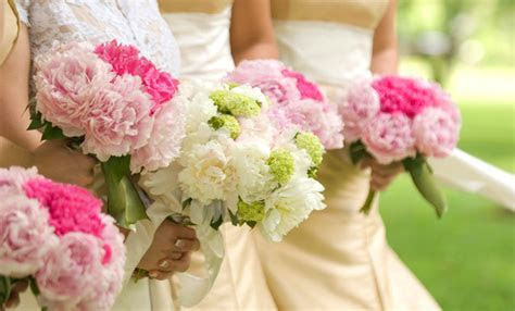 top wedding colors 2010   The Best Wedding Blog Ever by