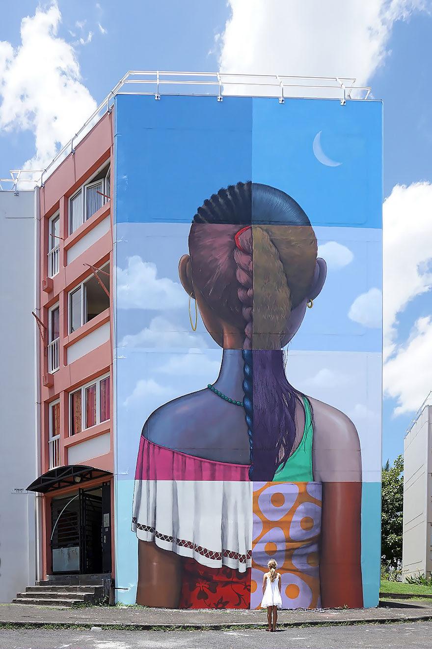 arte-urbano-edificios-seth-globepainter-julien-malland (10)