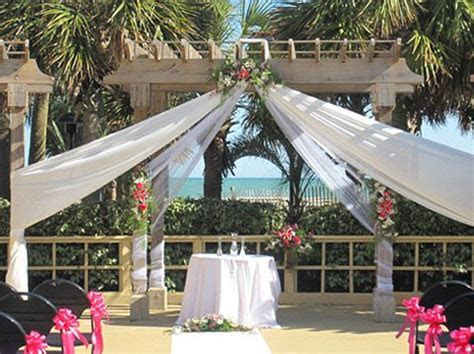 8 best North Myrtle Beach Weddings images on Pinterest