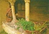 Retete de frumusete medievale