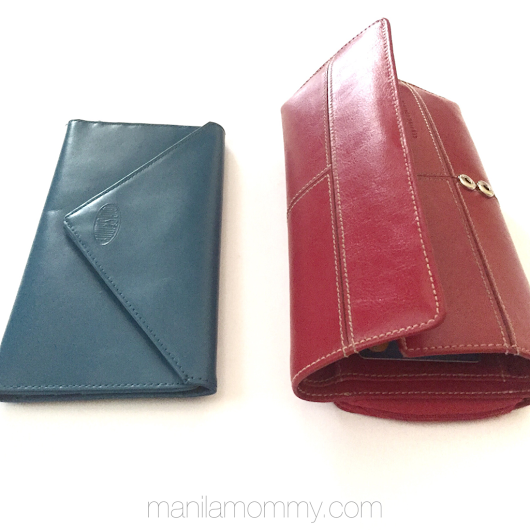 Big Skinny Wallets Review —