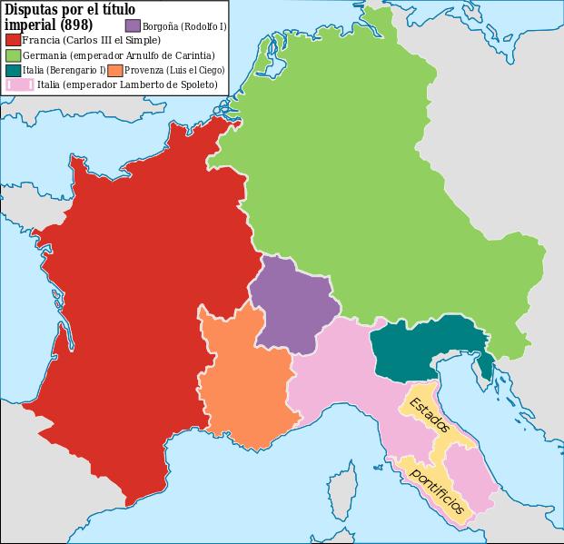 Archivo: 898.svg imperio carolingio