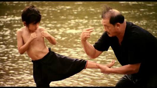 Adji shon google bangkok revenge subtitle indonesia ryemovies mobile movies download reheart Choice Image