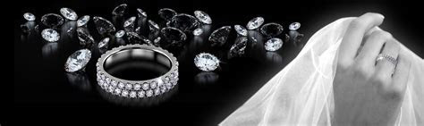 Vintage & Modern Engagement Rings & Bands   OroSpot NYC