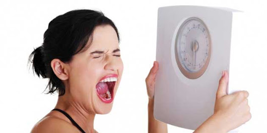 LEPTIN EFFECT ON WEIGHT LOSS