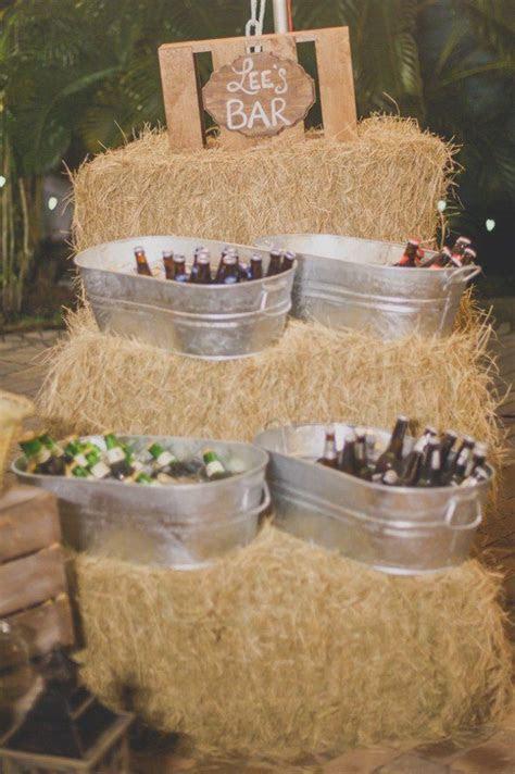 Simple, Elegant Country Wedding   Country Weddings