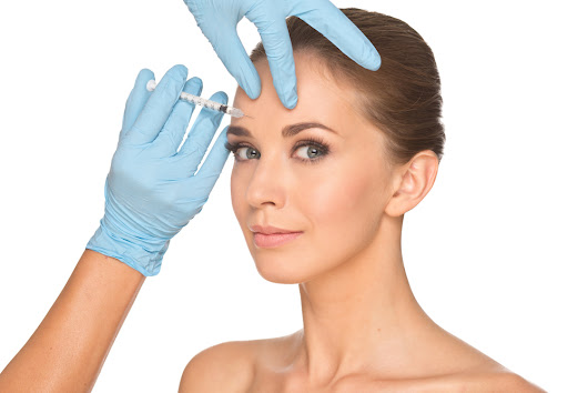 Breaking down the most popular noninvasive cosmetic treatments | ASPS