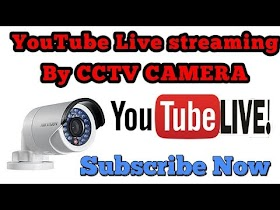 live stream classroom from CCTV