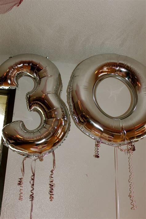 64 best Parents surprise 30th wedding anniversary images