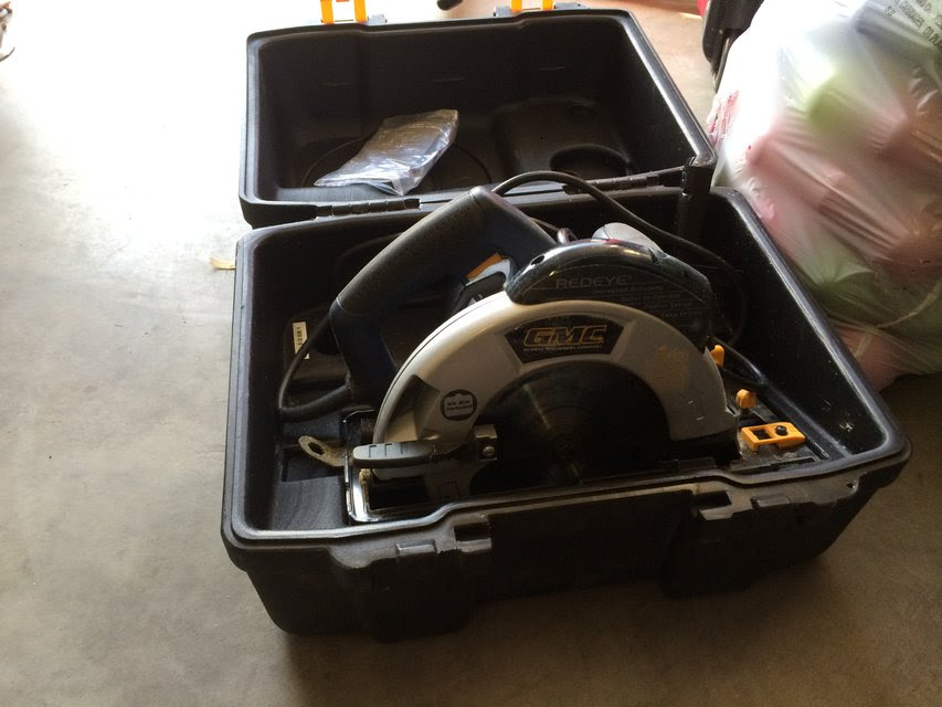 El Paso Craigslist Tools For Sale By Owner