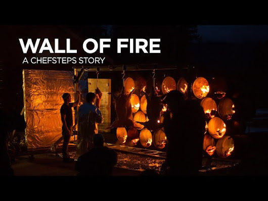 [Download] wall of fire MP3