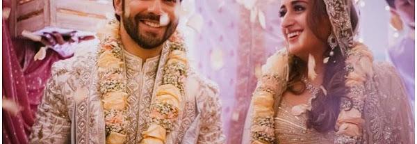 Varun-Natasha wedding live updates