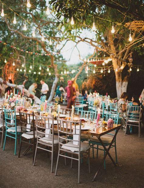 Best 25  Indian reception ideas on Pinterest   Outdoor