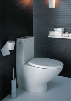 Bathroom Accessories and Sanitary wares in Singapore