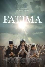 Fatima Film Deutsch