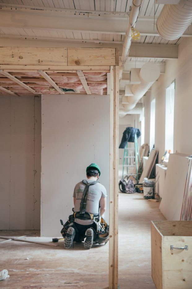 Why you Should Renovate your Home in 2019
