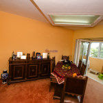 inchiriere-apartment-tei-www-olimob-ro1
