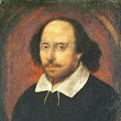 Shakespeare Programming Language