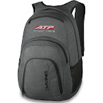 ATP Flight Crew Backpack
