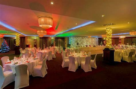 The Westgrove Hotel Weddings, Kildare   Find EVERY Wedding