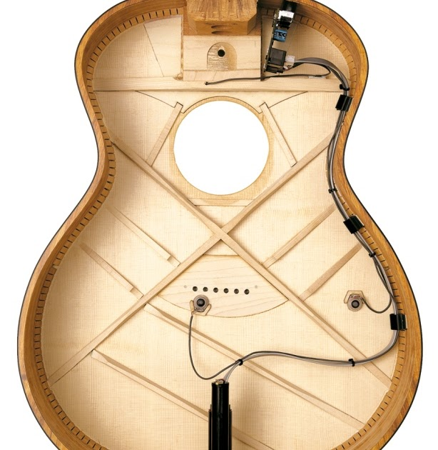Asiatic Expo Exhibition Stand Design Amp Build : Buy guitar stand wood plan you here