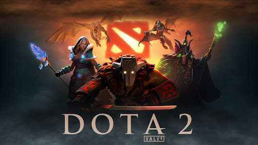 Dota2 Forum Suffers A Security Breach, Over 1,923,972 Million Users Data Stolen