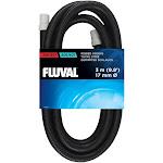 Fluval Ribbed Hosing for 304/404/305/405/306/406 - 9.8 ft
