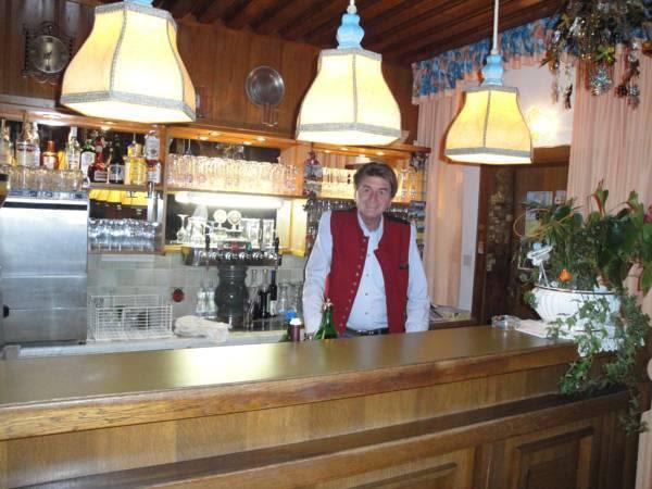 Discount Gasthaus Sonnenhof