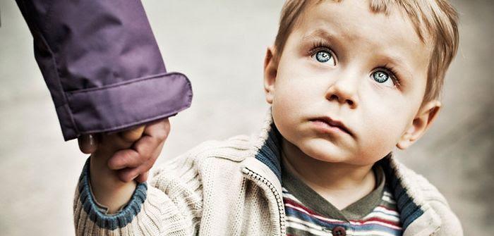 Картинки по запросу фото серьёзный ребёнок