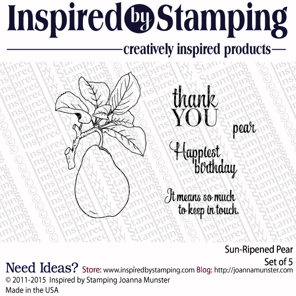 http://www.inspiredbystamping.com/collections/new-stamps/products/sun-ripened-pear