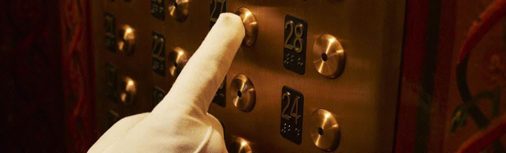 Resultado de imagem para ascensoristas