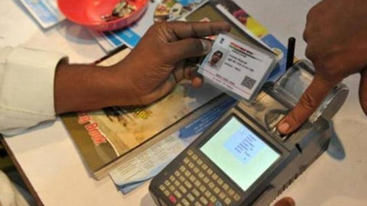 Last day tomorrow: Have you linked your Aadhaar number with PAN card? Here's how to do it