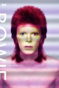 Bowie | Wendy Leigh